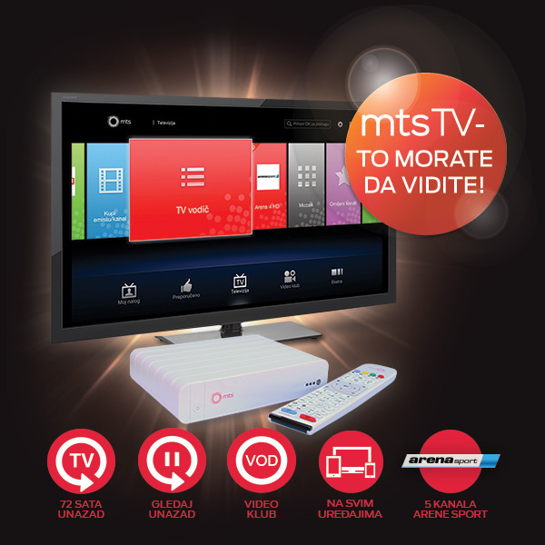 mts-arena-tv